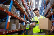 Inventory Controller cum accountant for an E-commerce Company in Dubai