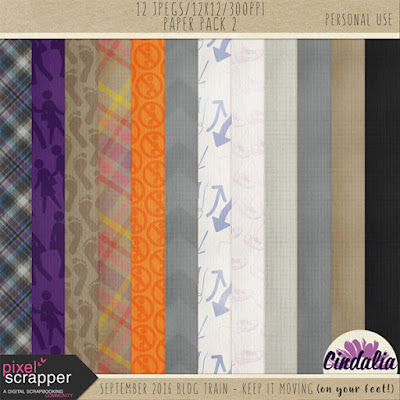 digital scrapbooking, free, pixelscrapper, Cindalia, photoshop