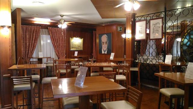 restaurante-frutos-bares-malaga