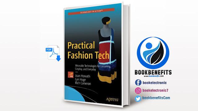 Free Download Practical Fashion Tech pdf