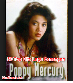 download lagu poppy mercury mp3