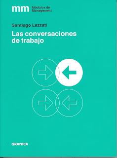 Las conversaciones de trabajo