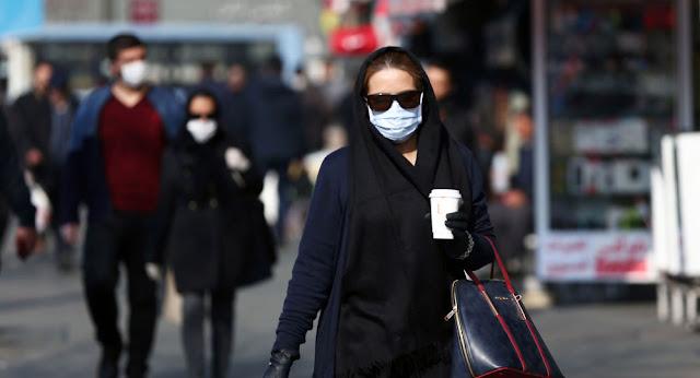 """الصحة العالمية تكشف خرافة بشأن الكمامات للوقاية من """"كورونا"""""""