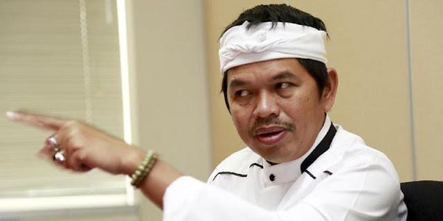 Diperiksa KPK sebagai Saksi, Dedi Mulyadi Didalami Soal Dugaan Aliran Dana Banprov ke Kabupaten Indramayu