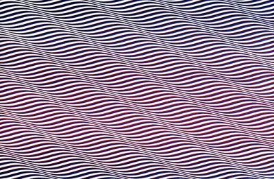 Aliran Optical Art