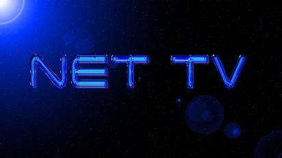Gaji Karyawan NET TV dan Sejarah Singkatnya
