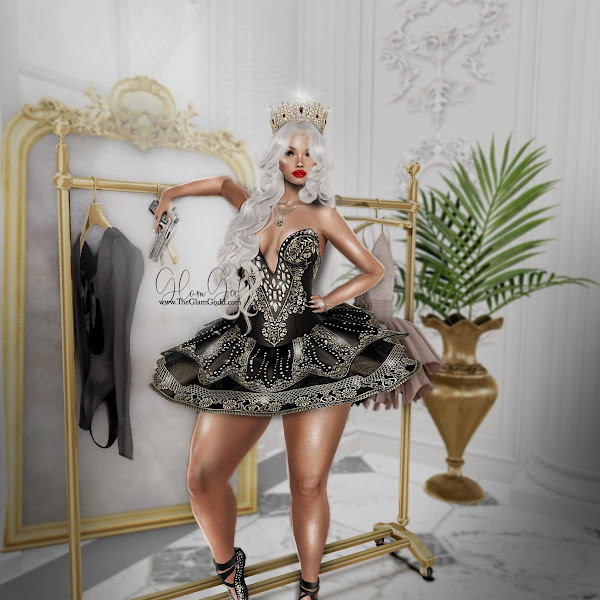 21.411 Ballet behind the scenes;