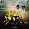 (MUSIC) Ceesky – Mama Shupera || Aruwaab9ja