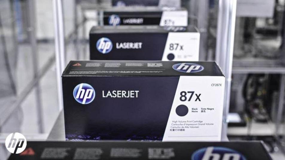 Program HP ACF, Lindungi Pembeli Online dari Barang Palsu