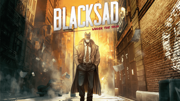 blacksad-under-the-skin