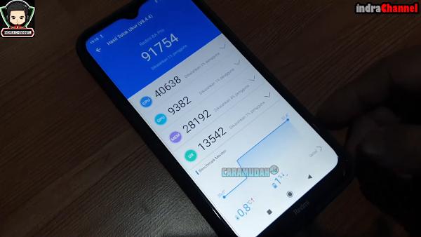 Xiaomi%2BRedmi%2B8A%2BPro%2BAntutu%2BBenchmark
