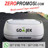 jual Speaker Bluetooth Lonjong Oval BTSPK02, Radio/MP Player/Headset, Speaker Bluetooh Lonjong, Bluetooth Speaker murah, Speaker Bluetooth Lonjong Oval BTSPK02, Bluetooth mini speaker, Bluetooth Speaker Kode 445 ini dijual dengan harga murah