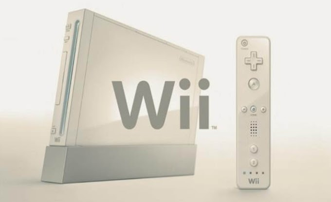 The 4 Best Weight Loss Games for Wii