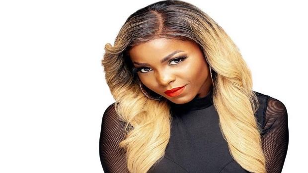 La chanteuse camerounaise victime d'un malaise sur scène à Atlanta (USA)