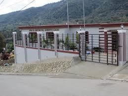 A la Junta Distrital de Arroyo Cano