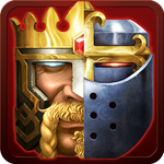 Clash of Kings 2.3.0 APK Latest Version - Free Strategy Games for Android