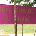Muere obrero de la construcción por descarga eléctrica en El Jícaro