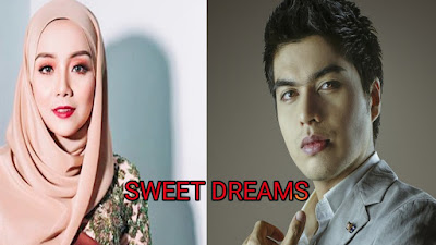 Sinopsis Drama Sweet Dreams (ASTRO)