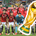 3 اسباب تجعل المنتخب المصري من الدول المؤهلة للفوز بكأس العالم
