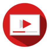 On Demand Video
