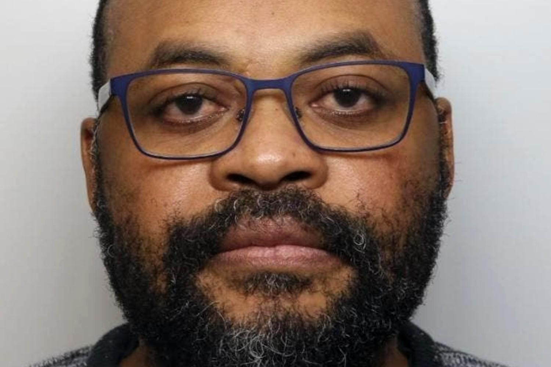Zimbabwean Serial Pedophile Sentenced To 15 Years As UK Confirms Second Deportation Flight!