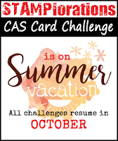 https://stamplorations.blogspot.com/2019/08/summer-cas-card-challenge.html