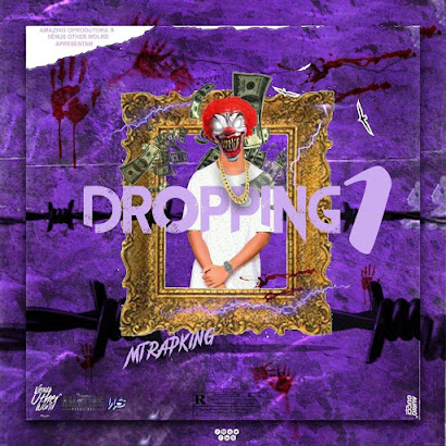 MTr4pking - Dropping 1 (Interlúdio - LordKappa & Sxkaype)