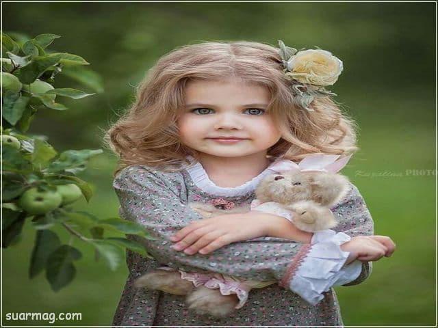 صور اطفال صغار 7 | Young Children Photos 7