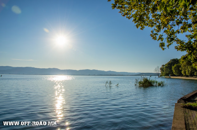Dojran Lake Macedonia%2B%252853%2529 - Dojran and Dojran Lake Photo Gallery