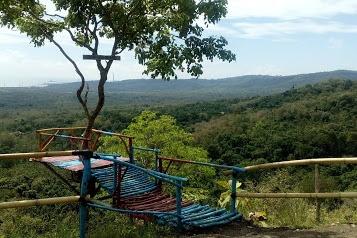 10 Tempat Wisata Terpopuler Di Kabupaten Rembang Jawa Tengah