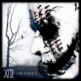 XIII - Impure (2019) (MP3 320 kbps)