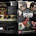 Sicário: Dia do Soldado DVD Capa
