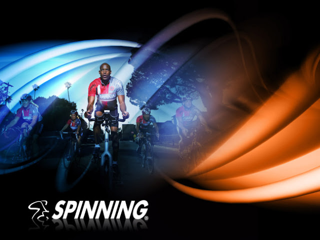 spinning, indoorcycling
