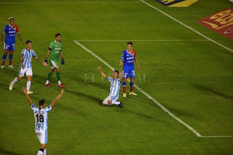 Unión Atletico Tucumán