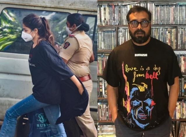kamaal-r-khan-tweet-rip-anurag-kashyap-director-gave-a-befitting-reply