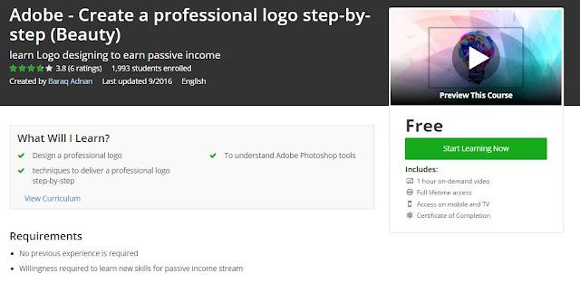 Adobe-Create-a-professional-logo-step-by-step-(Beauty)