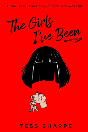 The Girls I've Been By Tess Sharpe In Pdf 2021