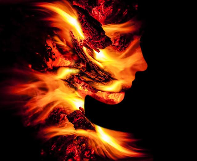 Sirmaur में पेट्रोल छिड़ककर जलाई युवती की PGI में मौत, Police कर्मी पर हत्या का केस दर्ज