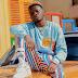 Audio:Marioo-Ya Uchungu:Download