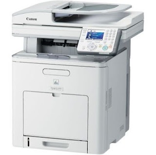 Canon i-SENSYS MF9280Cdn driver download Mac, Windows, Linux