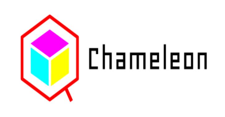Chameleon : Customizable Honeypots For Monitoring Network Traffic