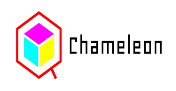 Chameleon : Customizable Honeypots For Monitoring Network Traffic