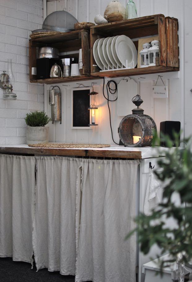 hannashantverk.blogspot.se uterum utekök vår