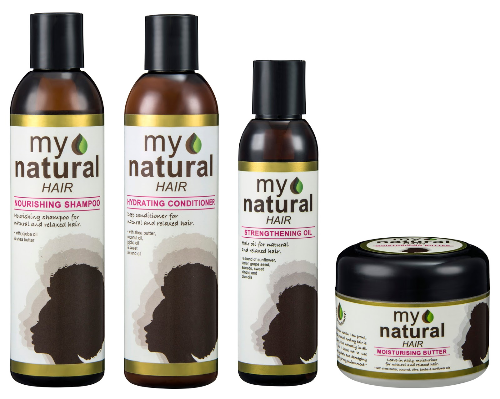 Natural Products Chemistry Vendors