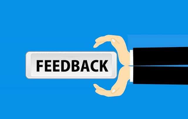Get Paid to Take Surveys   High Paying Survey Site