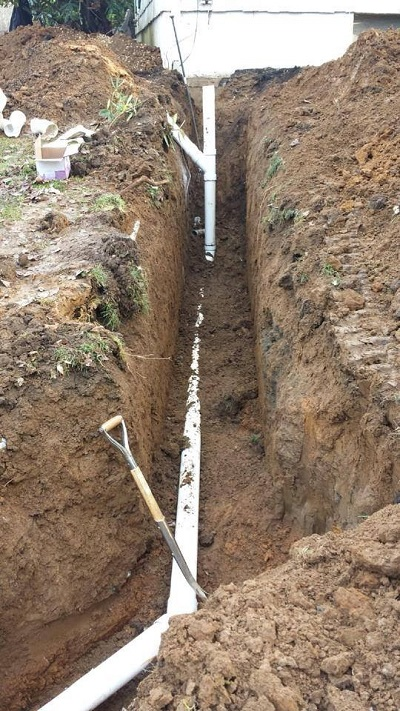 Affordable & Best Plumber In Woodbridge, Nj By Rich's. Vitamin C Serum Anti Aging Method Of Abortion. Best Stock Analysis Website Mwr Travel Plus. Ny Fashion Design Schools What Forms A Cloud. Cheap Dentist Philadelphia Plastic Work Table. Registered Nursing School Online. What Does Ddos Stand For Bk Credit Counseling. How Much Is Search Engine Optimization. Consumers County Mutual Insurance Company Website