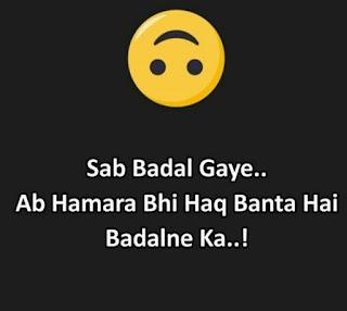 Sad-Whatsapp-Profile-DP