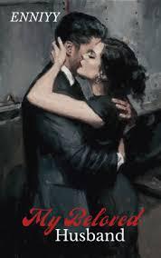 Download Novel My Beloved Husband PDF Enniyy