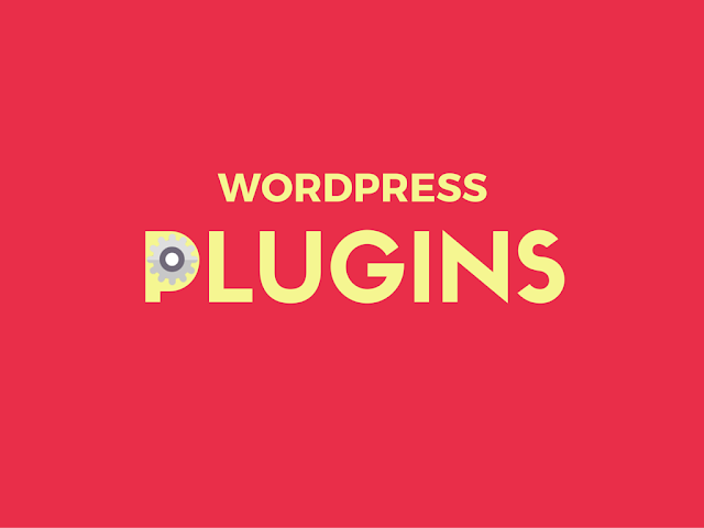 6 WordPress Plugins That Are Actually Awesome for Advertisement