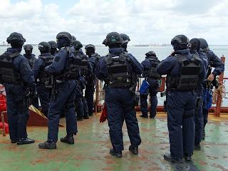 बिहार पुलिस, फाॅरेस्ट गार्ड, बिहार वनरक्षी भर्ती,